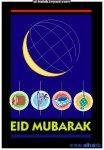 eid_mubarak_crescent