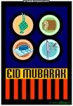 eid_mubarak_simbul