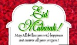 eid_ul_fitr_comment_graphic_02
