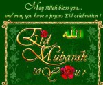 eid_ul_fitr_comment_graphic_04