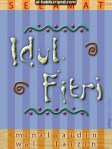 fitr_liquid_id