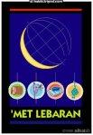 fitr_metlebaran_id
